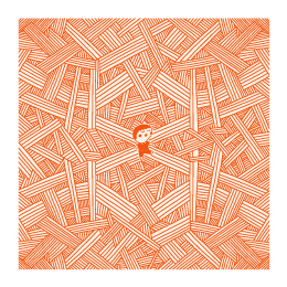 Labyrinthe - thumb
